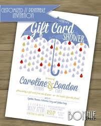 gift card bridal shower wording wedding gift card shower invitation wording gift card ideas