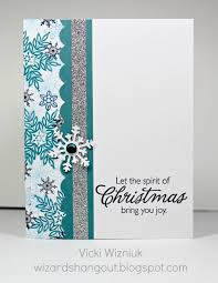 1117 best cards christmas snowflakes images on pinterest holiday