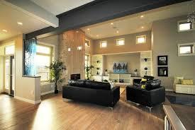 paint ideas accent wall interiors design