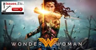 family guy john goodman thanksgiving wonder woman 2017 patty jenkins movie review jpg