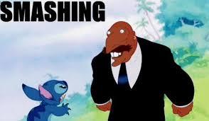 Smashing Meme - some smashing memes album on imgur