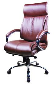 Office Chair Price In Mumbai High Back Office Chairs U2013 Office Chairs Online Office Chairs
