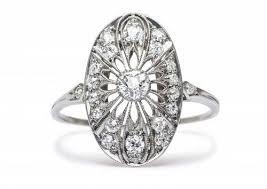 antique engagement rings uk vintage inspired engagement rings uk ring beauty