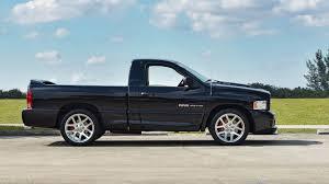 2004 dodge ram srt 10 pickup t158 1 kissimmee 2017