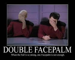 Jean Luc Picard Meme - greatest patrick stewart meme list of captain picard memes