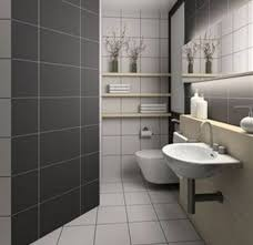 bathroom wall tiles for bathroom ideas and pictures