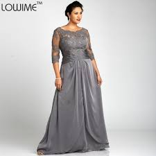 cheap dresses leggings buy quality dresses gown directly from