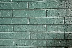 green brick wall texture picture free photograph photos public