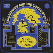 king gizzard the lizard wizard open water lyrics genius lyrics