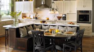 island kitchen bench designs lovely kitchen bench island 49 design images with of ideas find