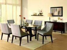 dining room furniture houston tx dining room sets houston texasmegjturner com megjturner com