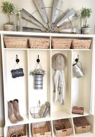 Best House To Home Images On Pinterest Live Farmhouse Chic - House to home designs