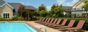 Cheap Apartments In Houston Texas 77054 Apartments For Rent In Houston Tx Villas At West Rd Home