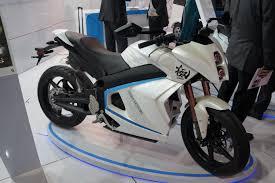 lexus car price in nepal auto expo 2014 terra kiwami electric bike showcased autocar india