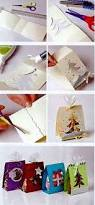 the 25 best cute christmas gifts ideas on pinterest cute