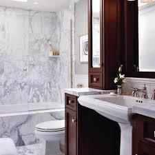 2014 bathroom ideas contemporary small bathrooms contemporary small bathroom ideas