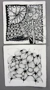 85 best florz images on pinterest tangled zentangles and doodles