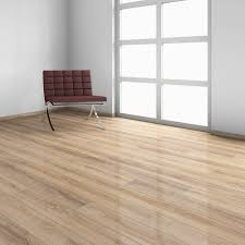 Super Gloss Laminate Flooring Elesgo Laminate Flooring Home Design Inspirations