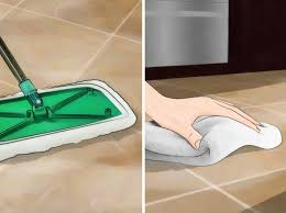 Grout Cleaning Tips Tile Cleaning U2013 Tips On How To Clean The Joints And Seams Between