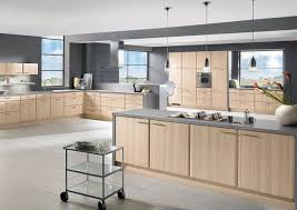 is ash a wood for kitchen cabinets image result for light ash kitchen cabinets ash kitchen