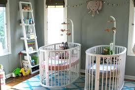 chambre jolis pas beaux deco chambre jumeaux fille garcon chambre jolis pas beaux moulin