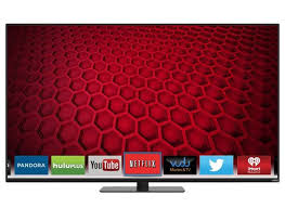 vizio tv black friday 5 big screen tv bargains that weren u0027t black friday deals