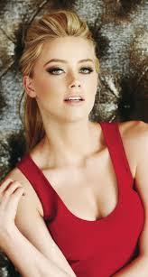 Heard 438 Best Amber Heard Images On Pinterest Amber Heard Style
