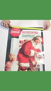 perfect christmas craft to do with your kiddos christmas
