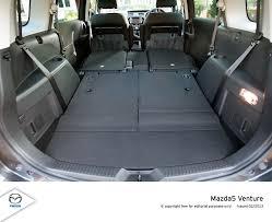 mazda interior 2010 mazda 5 premacy specs 2010 2011 2012 2013 2014 2015 2016