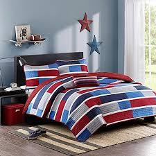 Coverlet Sets Bedding Teen Bedding Bed Bath U0026 Beyond