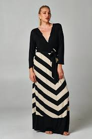 maxi size 80 best womens plus size fashion finds images on