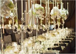 best ideas for wedding reception pinterest wedding reception