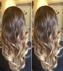trendy hair colours 2015 trendy hair style ombre hair color 2015 youfashion net