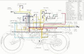 big dog motorcycle wiring harness wiring wiring diagram instructions