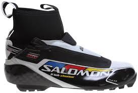 s xc boots salomon s lab xc ski boots s altrec com