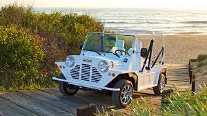 electric jeep conversion nosmoke the electric moke