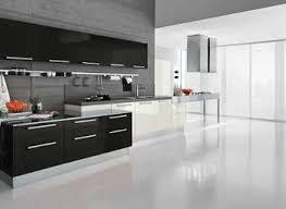 best modern kitchen design ideas with superlative appearance