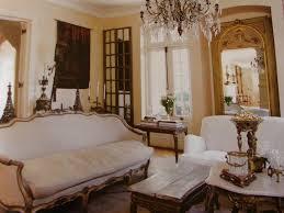 Living Room Buffet Cabinet by Moroccan Theme Living Room Natural Johansen Scandinavian Buffet