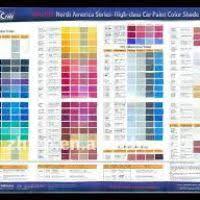 paint color codes ktrdecor com