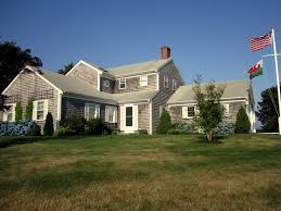 15 cape cod house style 231 best cape cod images on cape cod style house cape