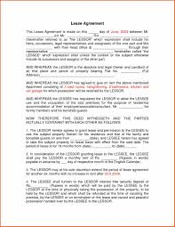 download office rental agreement template lease liability waiver
