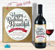 wine birthday gifts be a friend in need and send a gift of wine unique help is