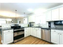 range in island kitchen kitchen island with oven enlarge housing the microwave oven kitchen