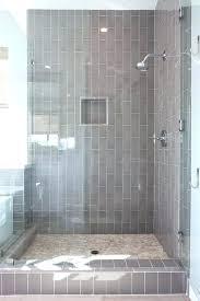 grey tiled bathroom ideas grey subway tile bathroom grey subway tile bathroom ideas grey