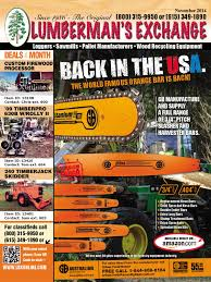 the lumberman u0027s exchange brought to you by lbxonline com by