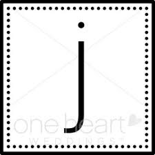 initial monograms initial monogram j clipart wedding monograms