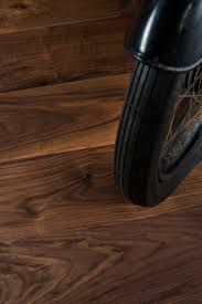 American Black Walnut Laminate Flooring Kensington 190 U2013 American Black Walnut Spacers Online