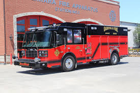 night scan light tower prices fire truck photo of the day ferrara rescue pumper