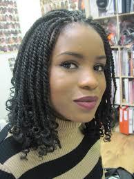 afro hairstyle worldofbraiding blog