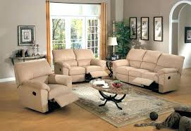 used living room furniture for cheap living room ashley furniture on in 13 nice sets neriumgb com